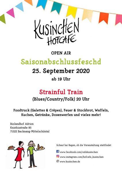 kusinchen_Flyer_Saisonabschluss_Webseite (4)